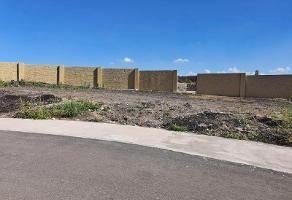 Foto de terreno habitacional en venta en circuito corcega 21, la colmena, querétaro, querétaro, 0 No. 01