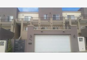 Foto de casa en venta en circuito corsega 2344, residencial san marino, tijuana, baja california, 0 No. 01