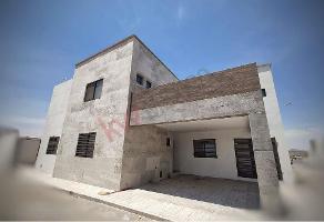 Foto de casa en venta en circuito corzo , los viñedos, torreón, coahuila de zaragoza, 0 No. 01
