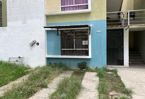 Foto de departamento en venta en circuito costa alegre 1310, los cantaros, tlajomulco de zúñiga, jalisco, 0 No. 01