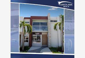 Foto de casa en venta en circuito costero 115, residencial la joya, boca del río, veracruz de ignacio de la llave, 19253029 No. 01