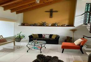 Foto de casa en venta en circuito coto del angel 424 , montaña monarca i, morelia, michoacán de ocampo, 0 No. 01