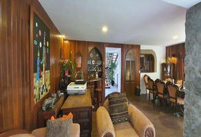 Foto de casa en renta en circuito cronistas 11, ciudad satélite, naucalpan de juárez, méxico, 0 No. 01