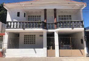 Foto de casa en venta en circuito cuauhtemoc , nova aztlán, salamanca, guanajuato, 17033184 No. 01