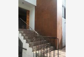 Foto de casa en venta en circuito cuemanco 206, barrio 18, xochimilco, df / cdmx, 0 No. 01