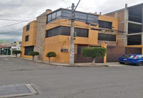 Foto de casa en renta en circuito cuemanco , barrio 18, xochimilco, df / cdmx, 0 No. 01