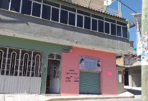 Foto de casa en venta en circuito cuitlahuac sin numero , el amate, chilpancingo de los bravo, guerrero, 13246045 No. 01