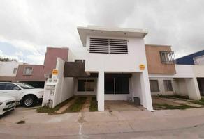 Foto de casa en renta en circuito cumbres floridas , residencial cumbres, san luis potosí, san luis potosí, 0 No. 01