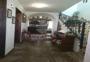 Foto de casa en venta en circuito de atacama , cimatario, querétaro, querétaro, 8187477 No. 01