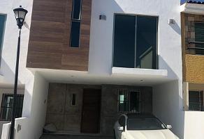 Foto de casa en venta en circuito de atalaya 27, el centinela, zapopan, jalisco, 0 No. 01