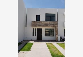 Foto de casa en renta en circuito de bari 340, villa de pozos, san luis potosí, san luis potosí, 0 No. 01