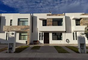 Foto de casa en venta en circuito de bari , pozos residencial, san luis potosí, san luis potosí, 0 No. 01