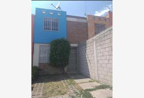 Foto de casa en venta en circuito de gallos , bulevares del lago, nicolás romero, méxico, 19859575 No. 01