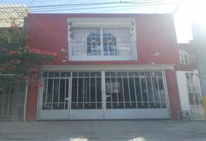 Foto de casa en venta en circuito de la cantera , bosques de tonala, tonalá, jalisco, 0 No. 01