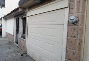Foto de casa en venta en circuito de la carabela 253, villas de la hacienda, torreón, coahuila de zaragoza, 0 No. 01