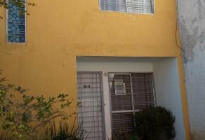 Foto de casa en venta en circuito de la ceramica , pueblito del sol, tonalá, jalisco, 12590059 No. 01