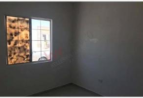 Foto de casa en venta en circuito de la estanzuela 133, nogales, lerdo, durango, 0 No. 01