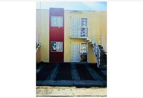 Foto de casa en venta en circuito de la golondrina 54, puerta grande, tala, jalisco, 6184930 No. 01