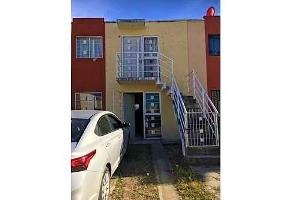 Foto de casa en venta en circuito de la golondrina , puerta grande, tala, jalisco, 6180303 No. 01