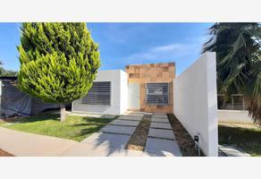 Foto de casa en venta en circuito de la hacienda 3 a, suburbana el divisador, salamanca, guanajuato, 0 No. 01