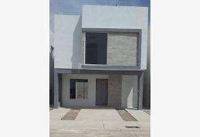 Foto de casa en venta en circuito de la paz 100, quintas residencial, torreón, coahuila de zaragoza, 0 No. 01