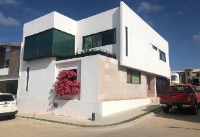Foto de casa en venta en circuito de la paz , privada santa maría i y ii, guadalupe, zacatecas, 0 No. 01