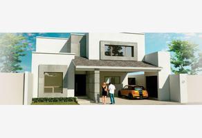 Foto de casa en venta en circuito de la primavera 417, real del nogalar, torreón, coahuila de zaragoza, 0 No. 01