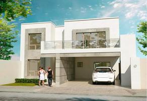 Foto de casa en venta en circuito de la primavera 717, real del nogalar, torreón, coahuila de zaragoza, 0 No. 01