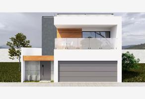 Foto de casa en venta en circuito de la rosa 1, hacienda agua caliente, tijuana, baja california, 0 No. 01
