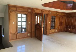 Foto de casa en condominio en venta en circuito de lancashire , condado de sayavedra, atizapán de zaragoza, méxico, 19199599 No. 01