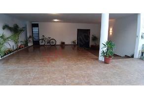 Foto de casa en venta en circuito de las acequias , vista a la sierra, santa catarina, nuevo león, 13780332 No. 01