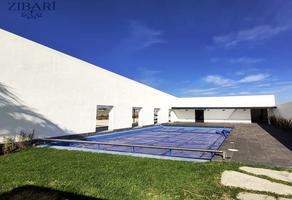 Foto de terreno comercial en venta en circuito de las bugambilias 121, laguna de santa rita, san luis potosí, san luis potosí, 0 No. 01