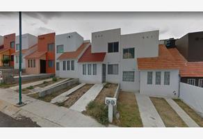 Foto de casa en venta en circuito de las cumbres 0, cumbres del campestre, tarímbaro, michoacán de ocampo, 0 No. 01