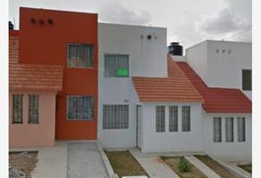 Foto de casa en venta en circuito de las cumbres 464, cumbres del campestre, tarímbaro, michoacán de ocampo, 19395452 No. 01