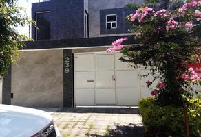 Foto de casa en venta en circuito de las flores 239, jardines de la florida, naucalpan de juárez, méxico, 17519225 No. 01