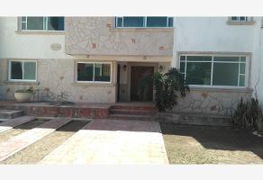 Foto de casa en renta en circuito de las flores 2500, bugambilias, zapopan, jalisco, 5256970 No. 01