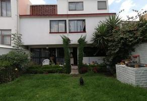 Foto de casa en venta en circuito de las flores , jardines de la florida, naucalpan de juárez, méxico, 0 No. 01