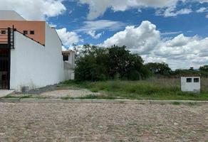 Foto de terreno habitacional en venta en circuito de las haciendas poniente , club de golf tequisquiapan, tequisquiapan, querétaro, 0 No. 01