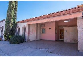 Foto de casa en venta en circuito de las reginas 115, santa bárbara, torreón, coahuila de zaragoza, 0 No. 01