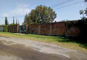 Foto de casa en venta en circuito de las rosas 12, san francisco de la soledad, tonalá, jalisco, 5244986 No. 01