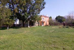 Foto de casa en venta en circuito de las rosas 12, san francisco de la soledad, tonalá, jalisco, 5244986 No. 02