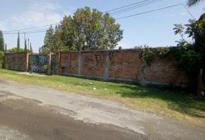 Foto de casa en venta en circuito de las rosas , misi?n de san francisco, tonal?, jalisco, 5239401 No. 01