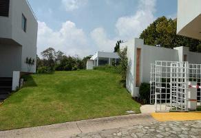Foto de terreno habitacional en venta en circuito de los andes , cumbres, zapopan, jalisco, 5387379 No. 01