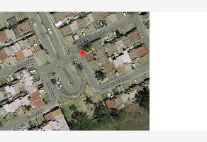 Foto de casa en venta en circuito de los encinos 1, altus bosques, tlajomulco de zúñiga, jalisco, 6204278 No. 01