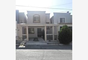 Foto de casa en renta en circuito de los eruditos 1121, privadas de santa catarina, santa catarina, nuevo león, 0 No. 01
