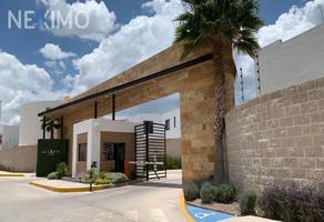 Foto de casa en venta en circuito de los girasoles 317, villa de pozos, san luis potosí, san luis potosí, 0 No. 01