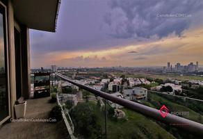Foto de departamento en venta en circuito de los himalaya , residencial poniente, zapopan, jalisco, 16017358 No. 01