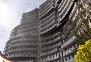 Foto de departamento en renta en circuito de los himalaya , virreyes residencial, zapopan, jalisco, 6820326 No. 01