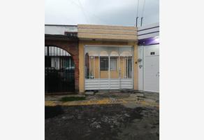 Foto de casa en venta en circuito de los lirios 555, hacienda real de tultepec, tultepec, méxico, 0 No. 01