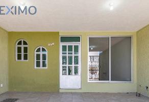 Foto de casa en venta en circuito de los pajaros 231, lomas de los pájaros, tonalá, jalisco, 6576755 No. 04